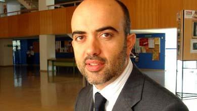 Daniel Sirera