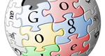La prensa digital contra Google