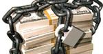 Las empresas en suspensión de pagos colapsarán los juzgados mercantiles
