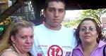 Un «Marco» ecuatoriano