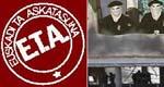Los presos de ETA piden a los jefes ser más duros y seguir matando