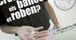 Un antisistema huye tras lograr que los bancos le presten 492.000 €