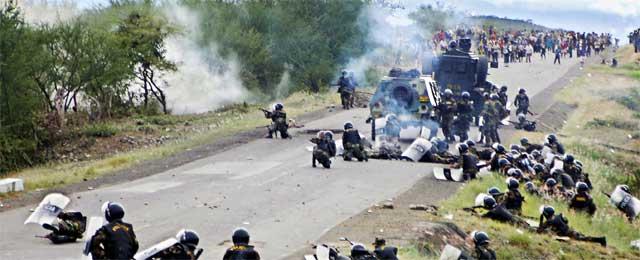 https://i0.wp.com/www.periodistadigital.com/imgs/20090614/genocidiopolicias.jpg