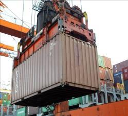 Las exportaciones latinoamericanas al mercado chino subieron 49,4 por ciento a 51.068 millones de dólares