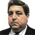 Antonio García Fuentes