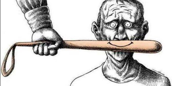 Image result for censura de medios