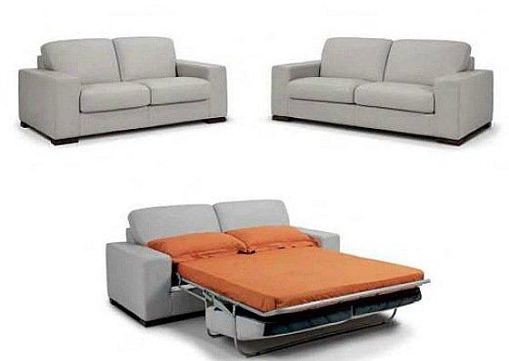 sofas cama mas vendidos en amazon