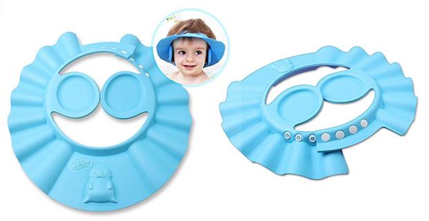 Accessori bagnetto bambini 6 cose furbe che possono fare