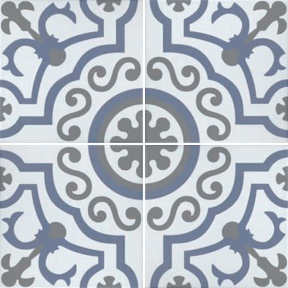ca pietra moroccan impressions porcelain ducados wall and floor tile