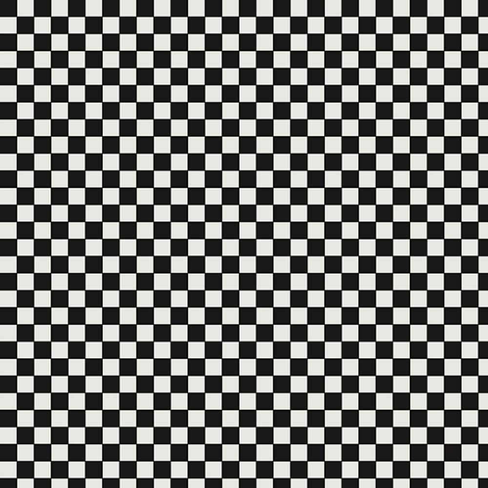 olde english ennerdale 35 black white floor tiles