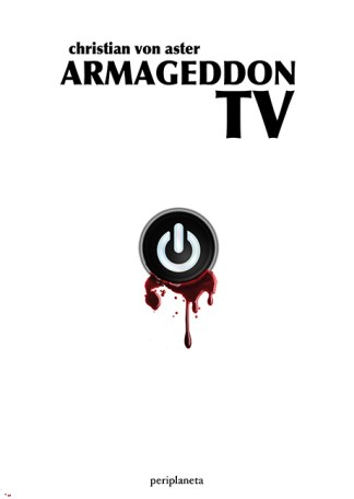 Armageddon TV