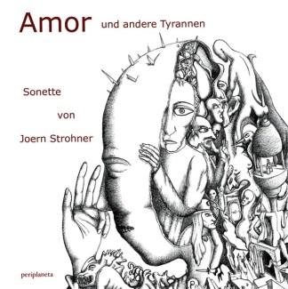 Amor und andere Tyrannen