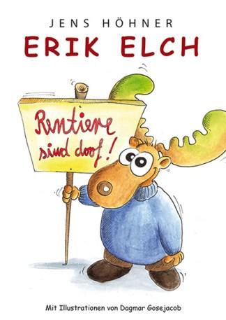 Erik Elch