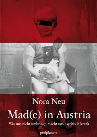 Mad(e) in Austria
