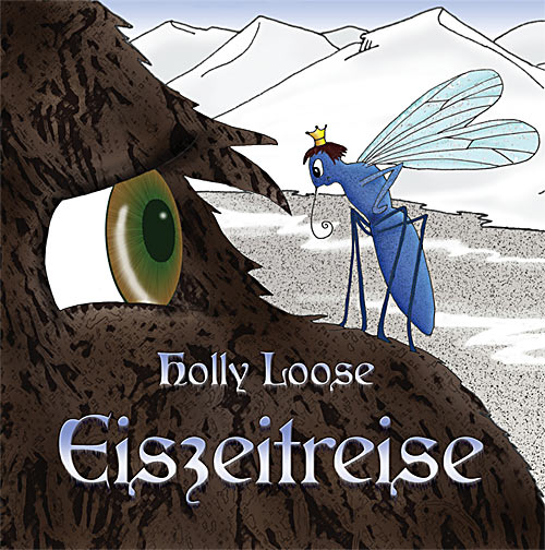 Holly Loose