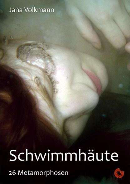 Schwimmhäute