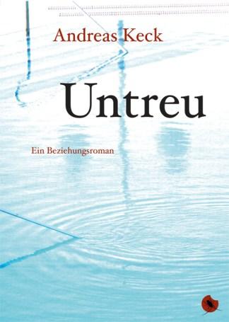 Untreu Periplaneta Verlag