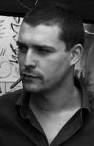 Clint Lukas