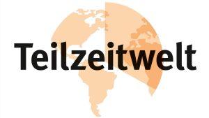 Lesung/ Vortrag: Michael Wenzel: TeilzeitWelt @ Periplaneta