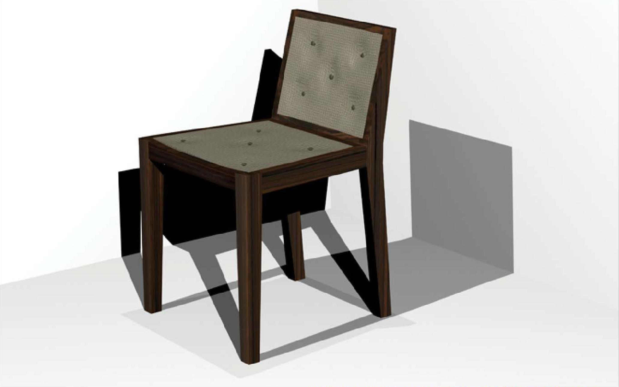 chair design portfolio wheelchair vehicle series 1 peripteral