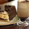 Cowpuccino Cafe
