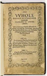 libro de sothesby