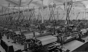 fabrica de tarrasa telares
