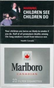 marlboro 1