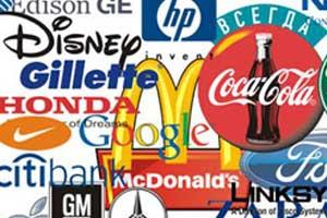 marcas-nombres-comerciales
