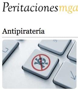 Antipiratería_-_Peritaje_de_patentes_y_marcas_-_Peritaciones_Mga
