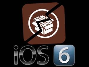 ios-6-jailbreak-no cydia