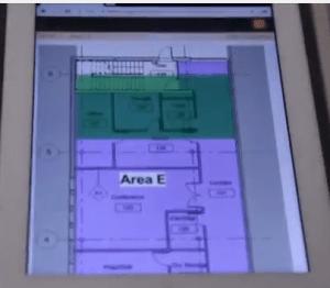 building inspection status AEC hackathon