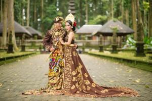 Surat Cinta untuk Calon Suamiku 5
