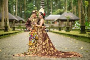 Surat Cinta untuk Calon Suamiku 7