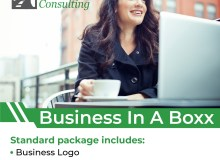 Business in a Boxx