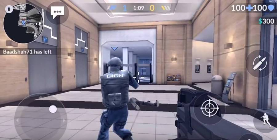 Critical Ops Booster Review - Get 99999 Credits FREE, iOS & Android