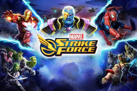 marvel-strike-force-hack