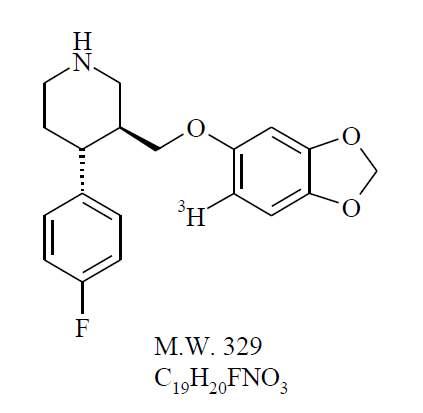 benadryl zyrtec 10mg