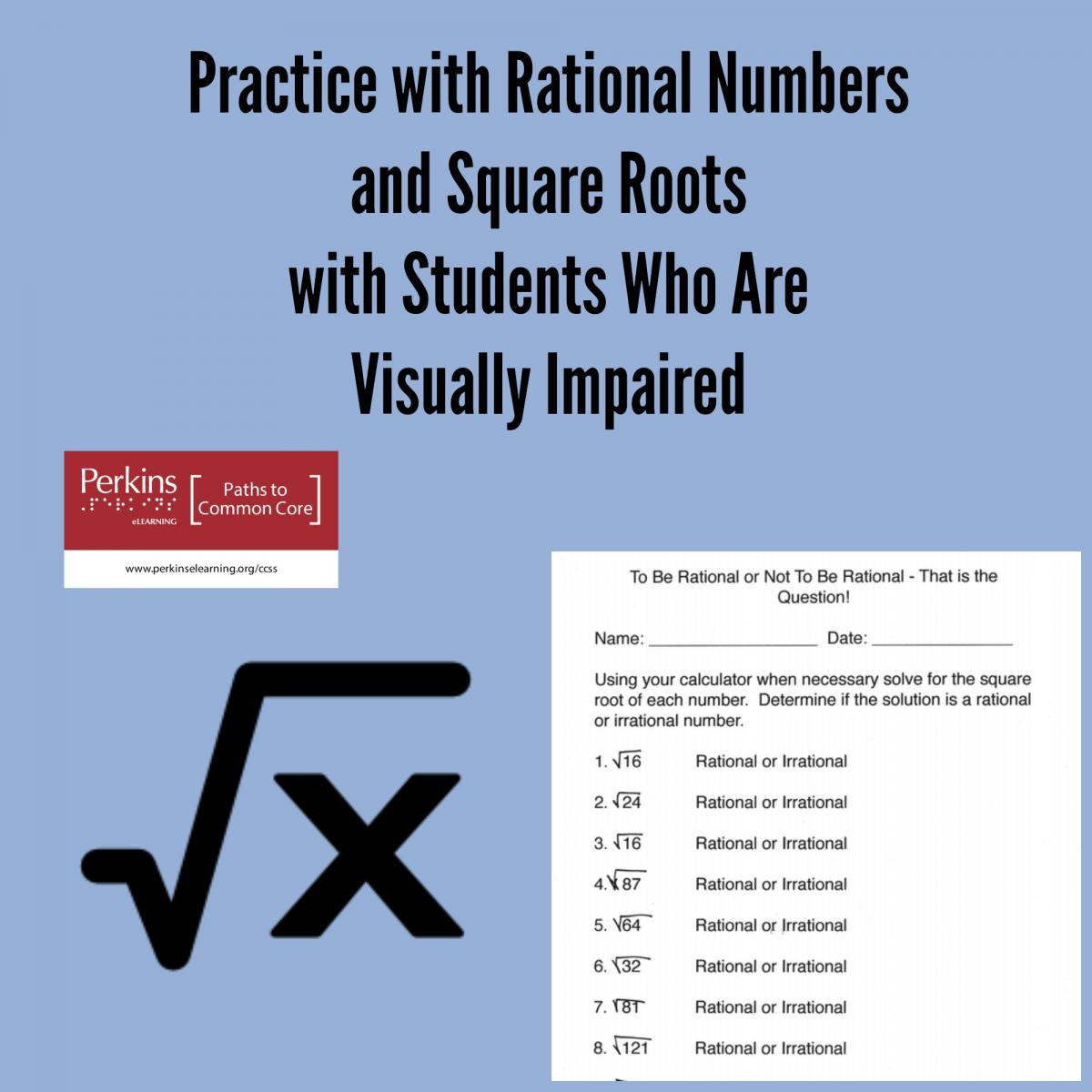 irrational number diagram household wiring diagrams to be rational or not that is the