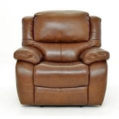 Power Recliner Chairs Uk Swing Chair Nursery La Z Boy Ava Electric Recliners Dodrefn Perkins Furniture
