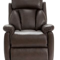 La Z Boy Recliner Chairs Uk Squirrel Chair Feeder Georgia Luxury Lift Rise And Riser Dodrefn Perkins Furniture