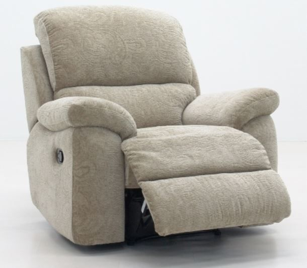 la z boy recliner chairs uk high chair for kids sophia power electric recliners dodrefn perkins furniture