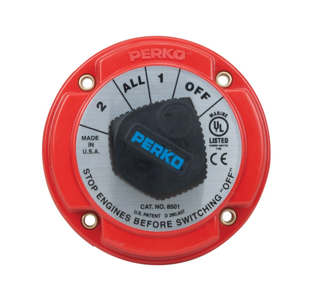 medium resolution of perko inc catalog battery switches medium duty battery selector switch 8501