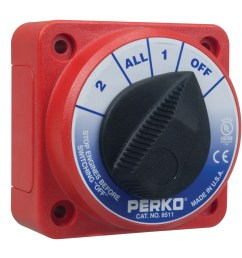 perko inc catalog battery switches compact medium duty battery selector switch 8511  [ 3744 x 3504 Pixel ]