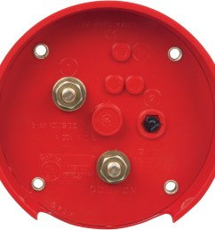 perko inc catalog battery switches medium duty battery disconnect switch 9601  [ 3160 x 2962 Pixel ]
