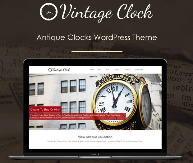 antique-clocks-wp-tema-najava
