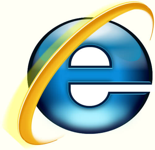 internet-explorer-logotip