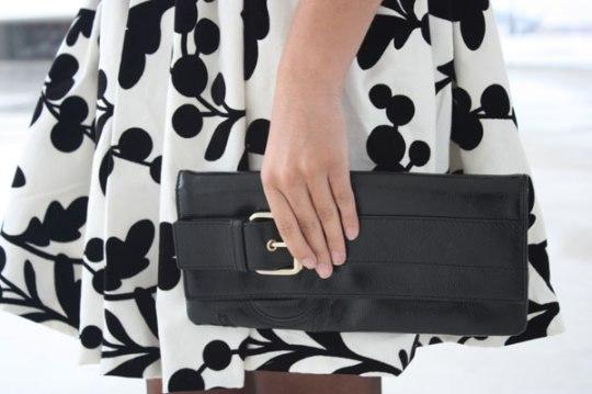 falda-detalles-