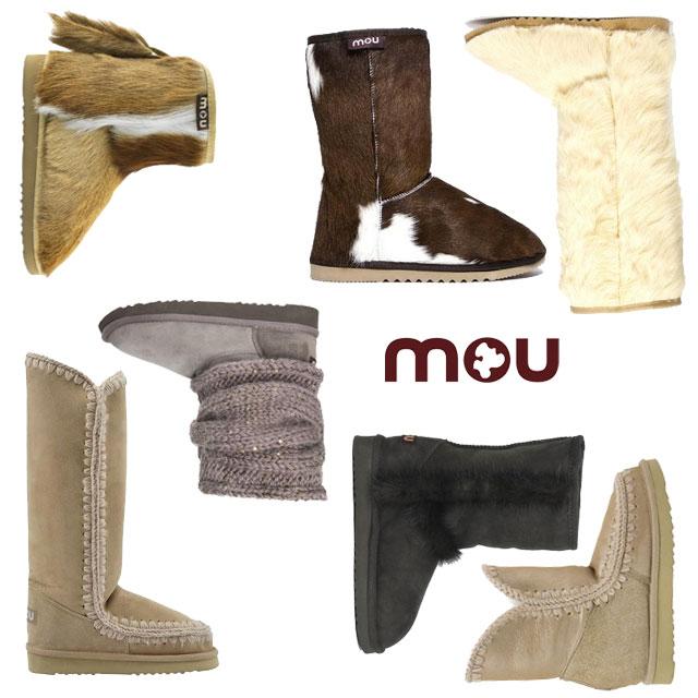 modelos-botas-mou