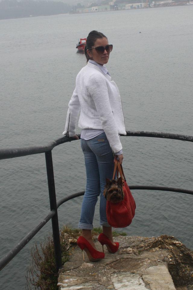 jeans-y-camisa-3